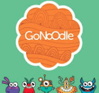 https://family.gonoodle.com/activities/getcha-money-right