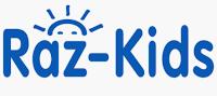 https://www.kidsa-z.com/main/Login