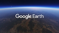 https://earth.google.com/web/