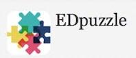 edpuzzle.com