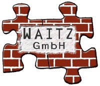 www.waitzgmbh.at