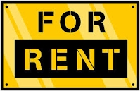 Houses For Rent