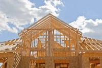 We build houses.  Build your custom home today with White Desert Construction
