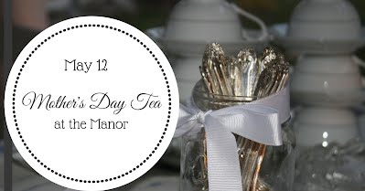 https://www.eventbrite.com/e/mothers-day-tea-at-the-manor-tickets-44124358143