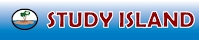 http://www.studyisland.com/web/index/