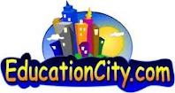 https://ec2.educationcity.com/home
