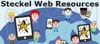 Steckel Web Resources