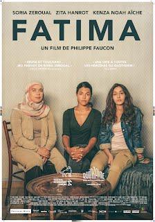 https://sites.google.com/a/whitman.edu/tournees-film-festival/home/Fatima-affiche.jpg