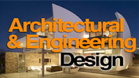 Architectural & Engineering Design