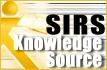 http://sks.sirs.com/cgi-bin/hst-portal-res?id=S165296-0-5792