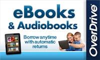 https://westhartfordct.libraryreserve.com/10/45/en/SignIn.htm?url=Default.htm