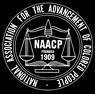 wichitalegacyawardwinners - www Naacp Youth And College Logo