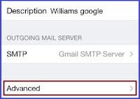 https://sites.google.com/a/williams.edu/gae/home/google-guides/iphone-ipad-ios-and-gae/iOS%209%20Advanced%20.jpg?attredirects=0