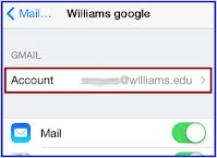 https://sites.google.com/a/williams.edu/gae/home/google-guides/iphone-ipad-ios-and-gae/iOS%208%20Optonal%20.jpg?attredirects=0