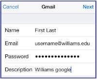 https://sites.google.com/a/williams.edu/gae/home/google-guides/iphone-ipad-ios-and-gae/iOS%204%20Acct%20Settings.jpg?attredirects=0