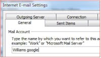 https://sites.google.com/a/williams.edu/gae/home/google-guides/outlook-2010-and-gae/OutLook%202010%2004%20email%20settings%20Tab.jpg?attredirects=0