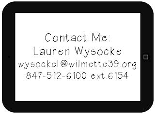 mailto:wysockel@wilmette39.org