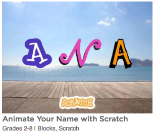 https://scratch.mit.edu/projects/editor/?tip_bar=name&utm_source=codeorg