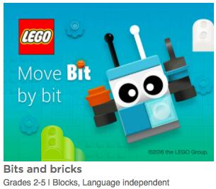 https://www.lego.com/en-us/campaigns/bits-and-bricks?cmp=game-glo-other-otc-nov-16-hourofcode-othr-partnersite-popupcta-co-lego-