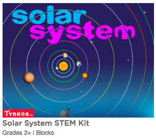 https://www.tynker.com/hour-of-code/solar-system