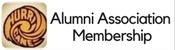 alumni association membership form