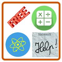 homework help information