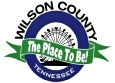 http://wilsoncountytn.org/wilsoncounty/index.php