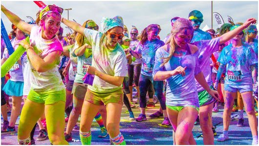Mjms student color run mjms pto mjms is having its very first color run all the action is scheduled for may 22nd and its super easy to participate just turn in your childs registration publicscrutiny Gallery