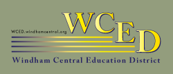Windham Central Education District