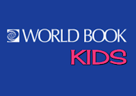 http://www.worldbookonline.com/kids/home