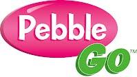 www.pebblego.com/login/index.html?sqs=136e88192f0599248943100d4ce4db84f3492c2aba319eee3fd2e9e50e5efaea