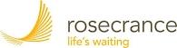 http://www.rosecrance.org/