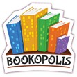 https://bookopolis.com/#/guest_bookQuest