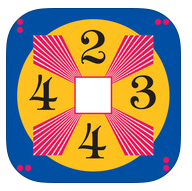 24 Game: How to play: The goal is to make the number 24 using all four  numbers on the card. You can add, subtract, multiply or divide.