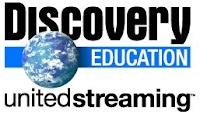 Discovery Educ Video Streaming