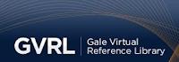 http://go.galegroup.com/ps/start.do?p=GVRL&u=vol_w73s&authCount=1