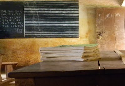 Sample Exercises - Language-Learning Resources for Swahili