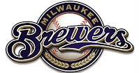http://milwaukee.brewers.mlb.com/index.jsp?c_id=mil