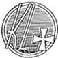 https://c5e500fb-a-3a69caf4-s-sites.googlegroups.com/a/wmail.fi/pohjois-savon-sotaorvot/home/kl-logo.jpg?attachauth=ANoY7coPpTa_oyUStuwlpnmwqdkfEWA-eedfjt4GXMO33MWP3EOnmY2TflsCpnmsQYZaKfpcu8wW9A0ILrjGeF0gidNQXfuKBP7-jLQEl0k3S0gDvldx6haH3aqph6e3Age2XypUB5qbg26sS4J1hRZCuyb3oXBf6GWbo6MBlBPKA4JOPpYXkRf9WQx-mvqaK2ag-gAmCydfgn9X6l_fB0da8EmvvT-e6HsxtC3oQ6G90cm_eytKLdQ%3D&attredirects=0