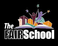 https://sites.google.com/a/wmep.k12.mn.us/the-fair-school/