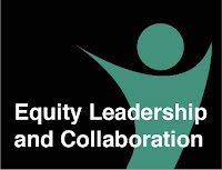 Equity Leadership and Collaboration