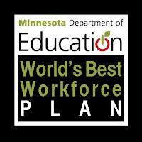 World's Best Workforce Plan