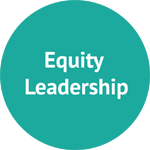 Equity Leadership