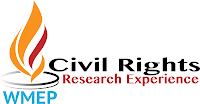https://sites.google.com/a/wmep.k12.mn.us/wmep6069/civil-rights-research-experience