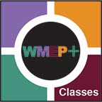 https://sites.google.com/a/wmep.k12.mn.us/the-fair-school/be-involved/fair-classes