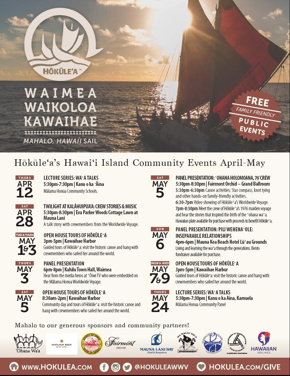 75b93471 'Ike Hawai'i - Waimea Middle School