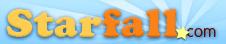 http://www.starfall.com/index.htm