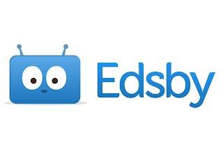 Edsby WoodlandCHS Login