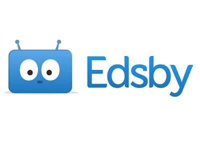 Edsby WoodlandCHS Login