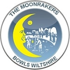 http://www.bowlswiltshire.co.uk/